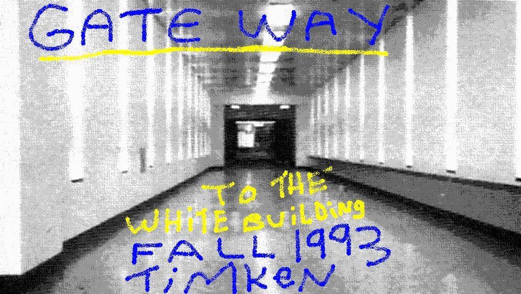 1993 1994 SCHOOL YEAR (1)