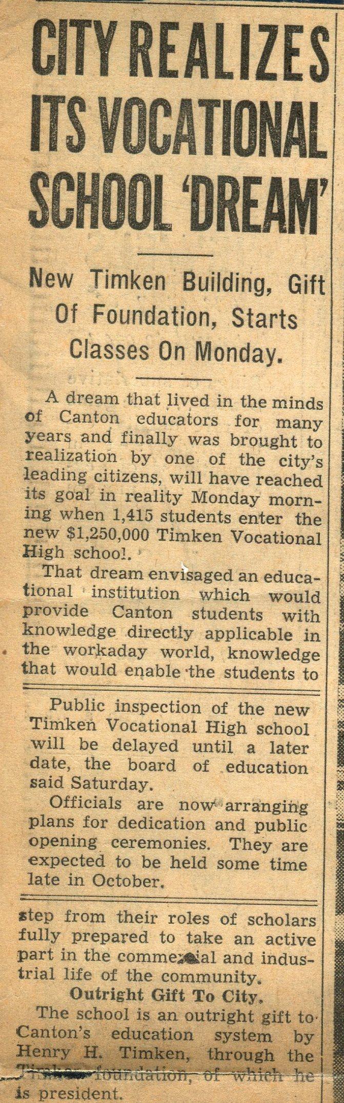 Timken 1939 (3)
