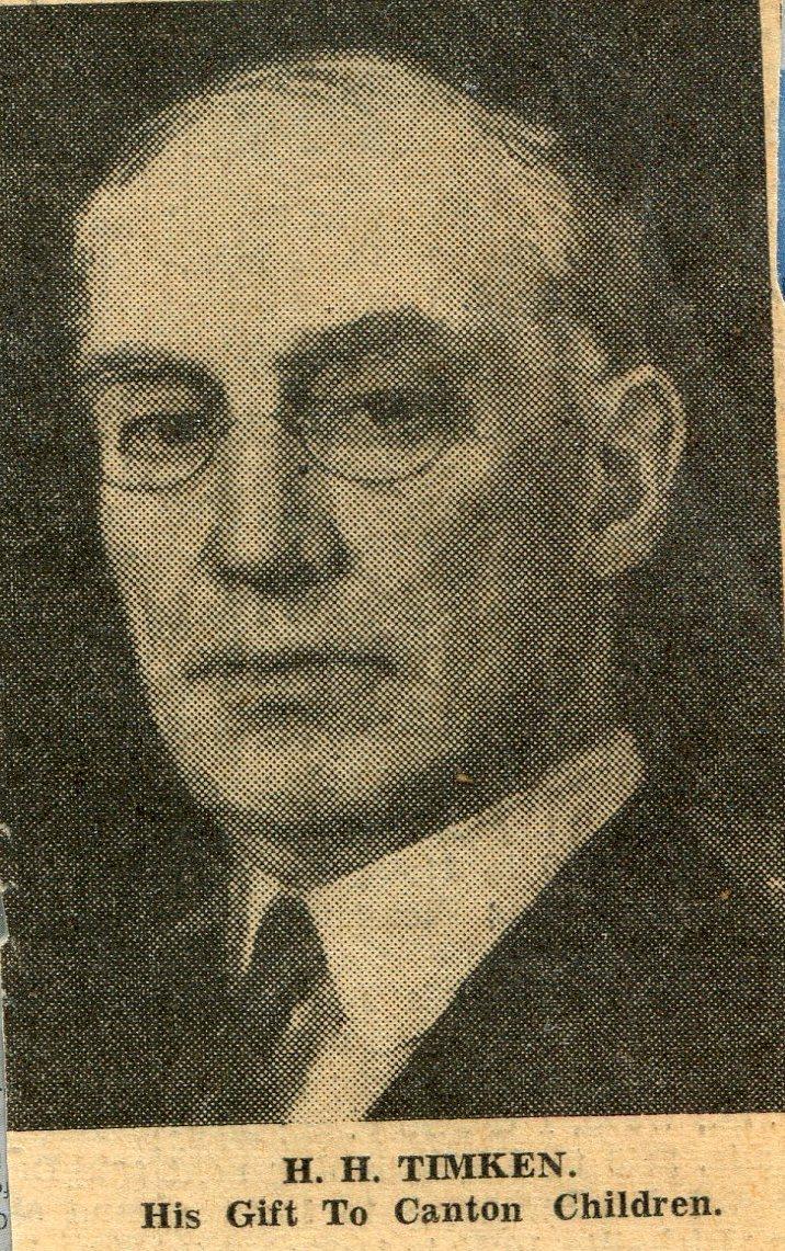Timken 1939 (5)