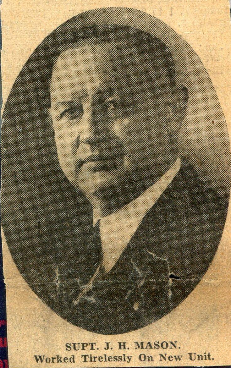 Timken 1939 (6)