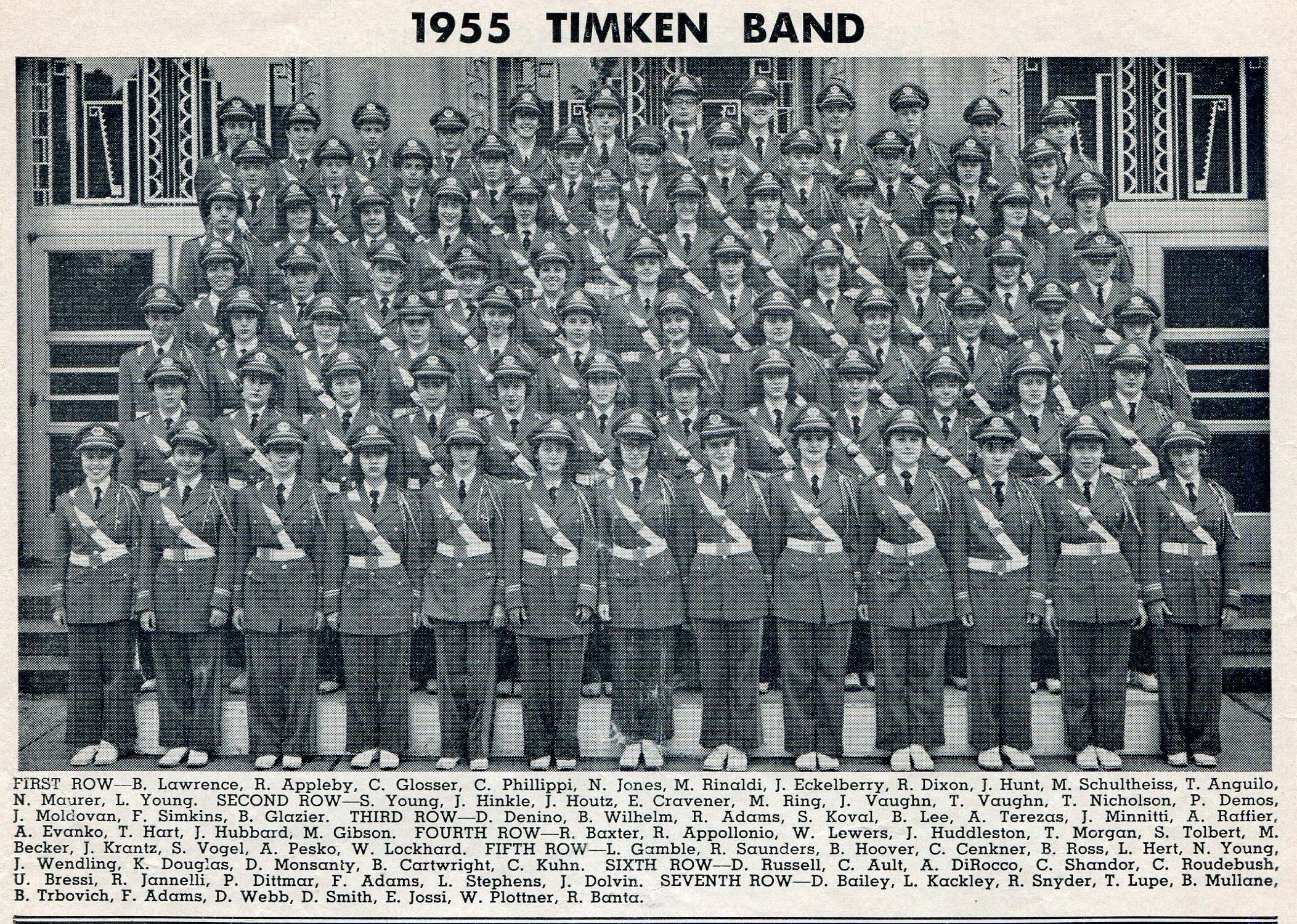 Timken 1955 (1)