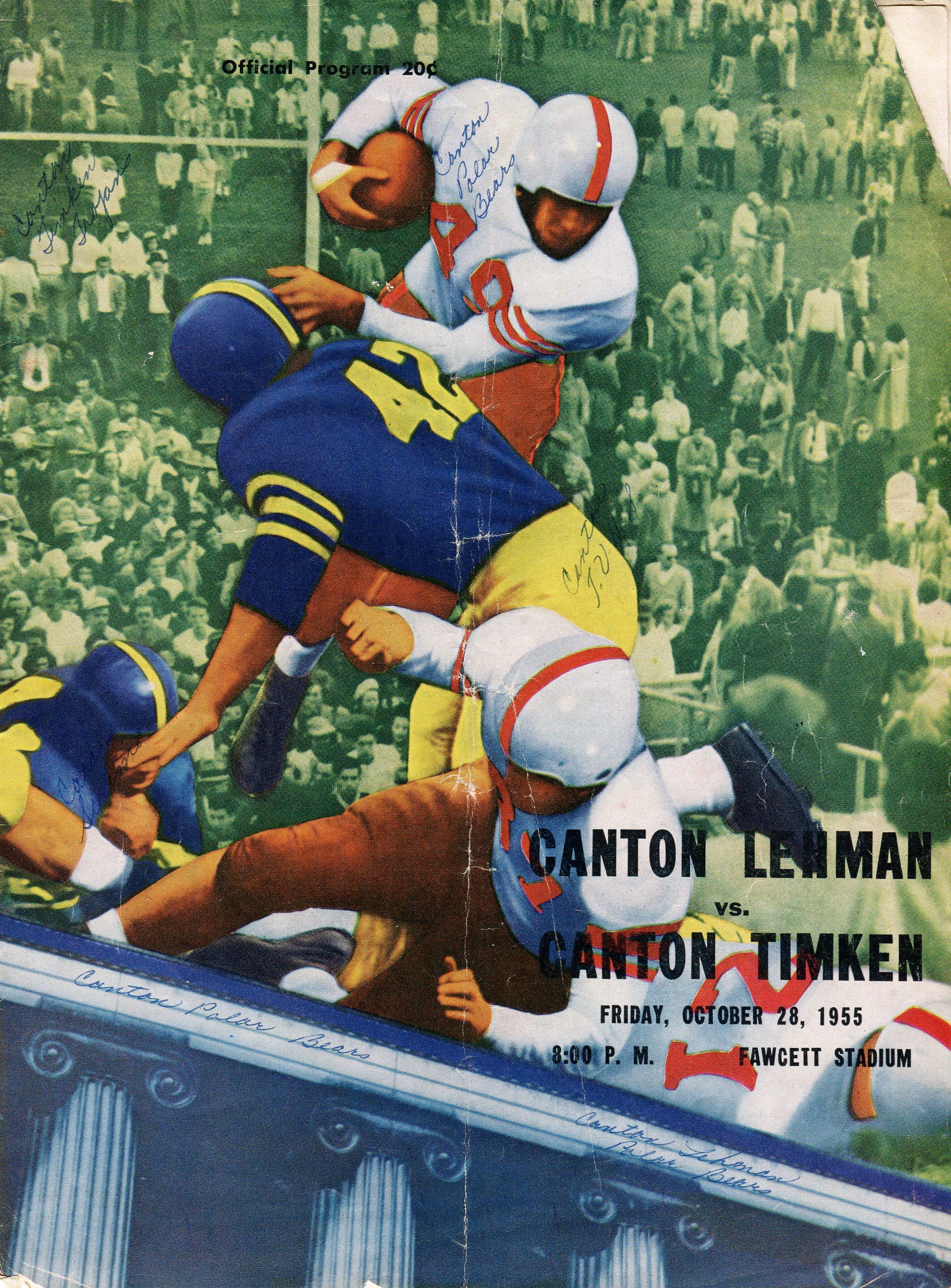 Timken 1955 (2)