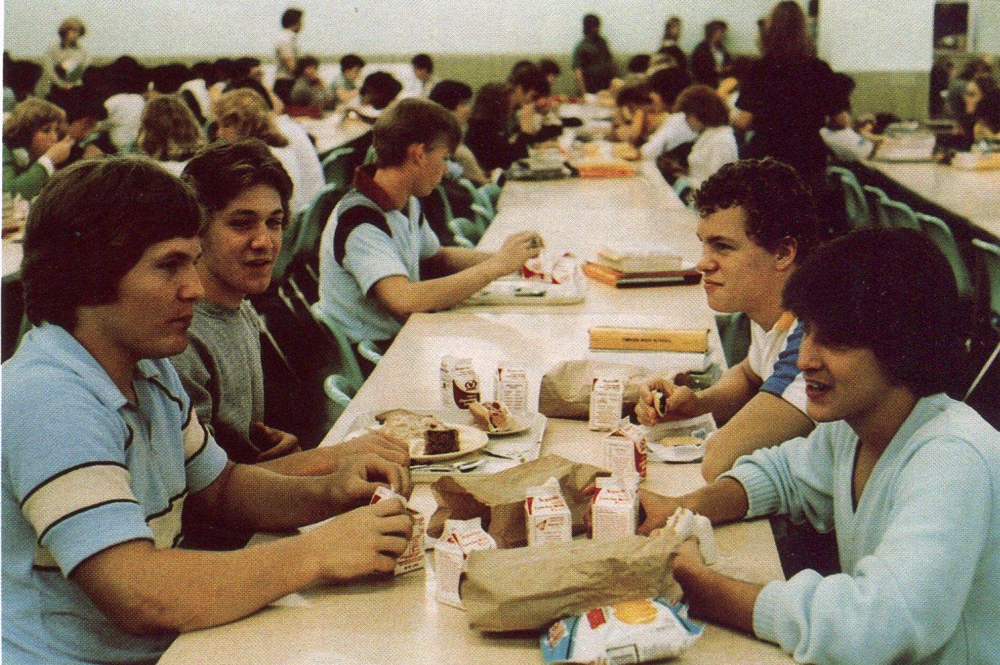Timken 1981 (3)