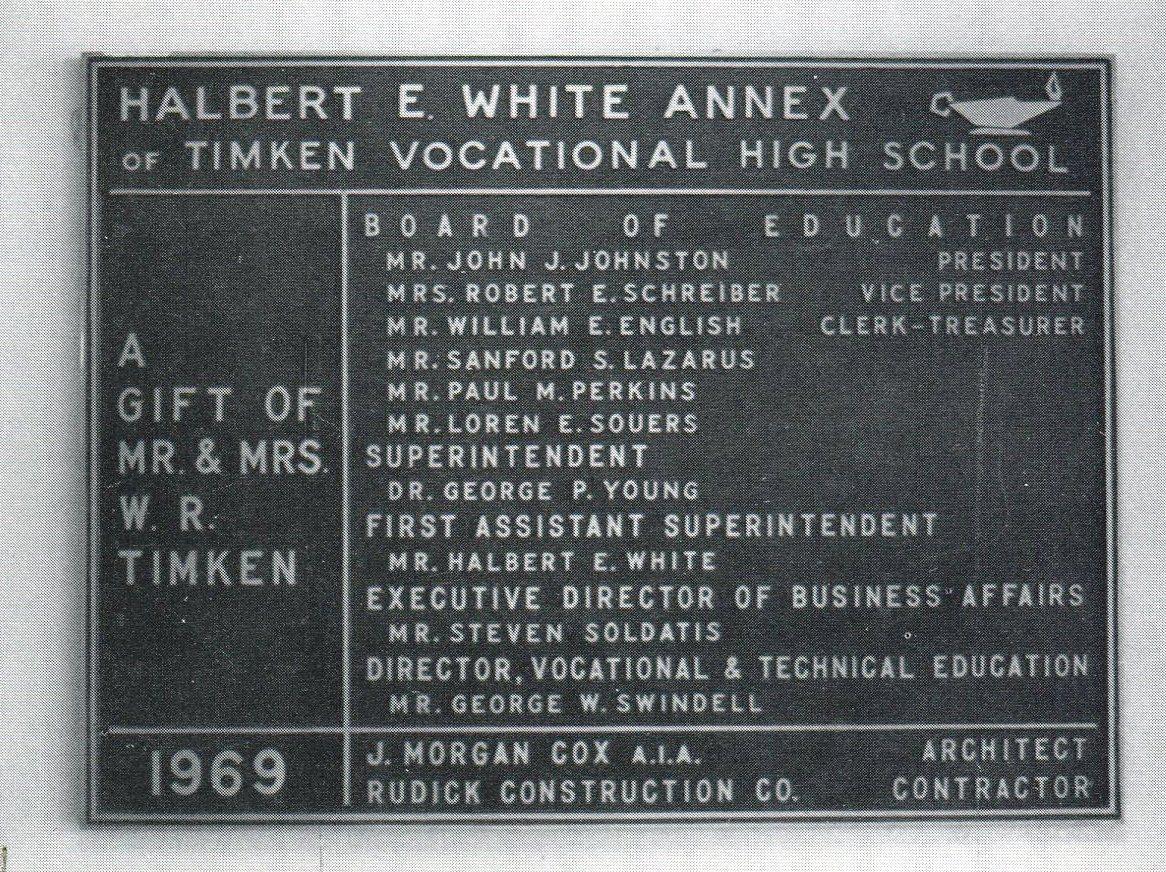 Timken 1981 (4)