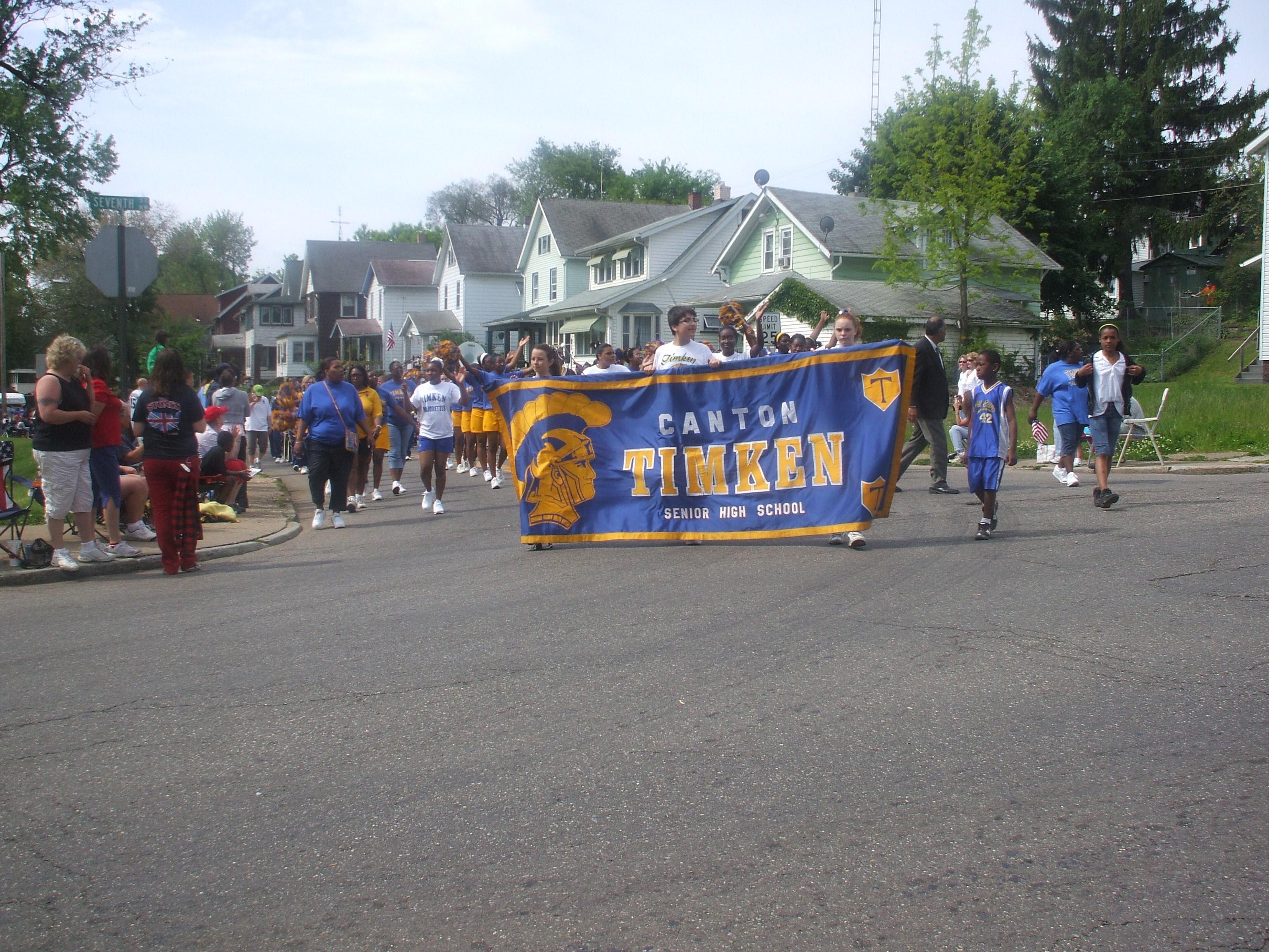 memorial day parade 5-26-08 (11)