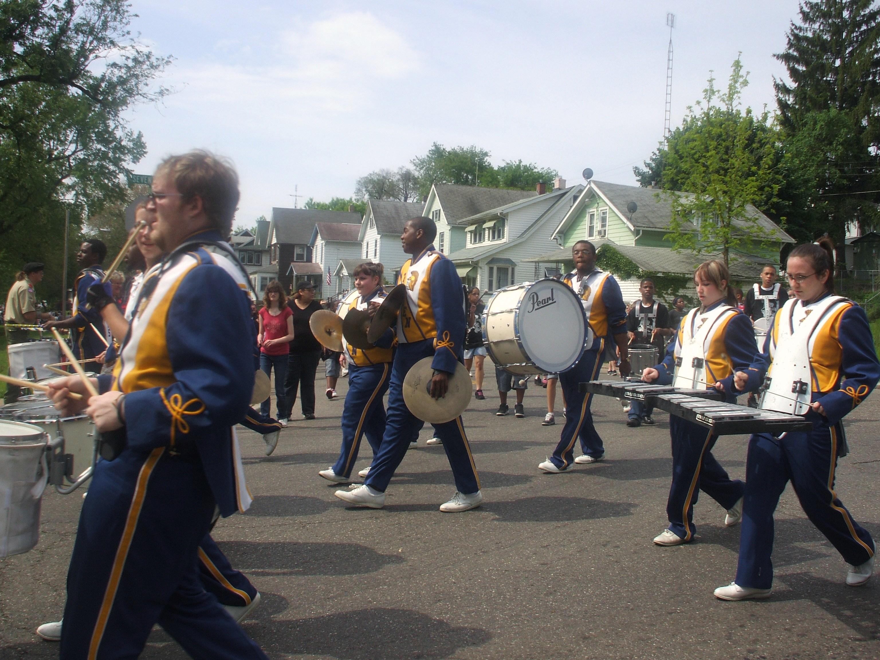 memorial day parade 5-26-08 (13)