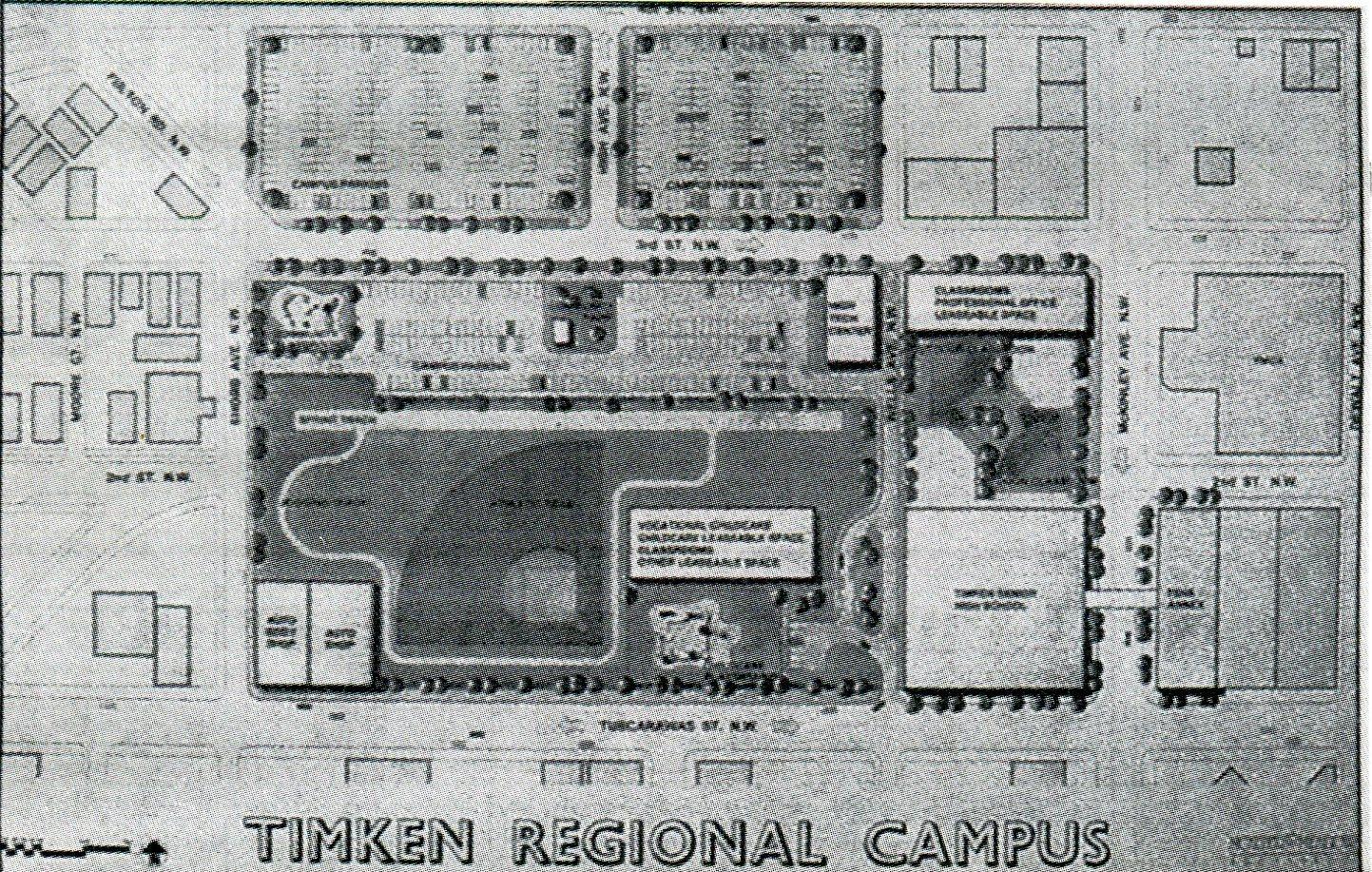 timken 1995-1996 (1)