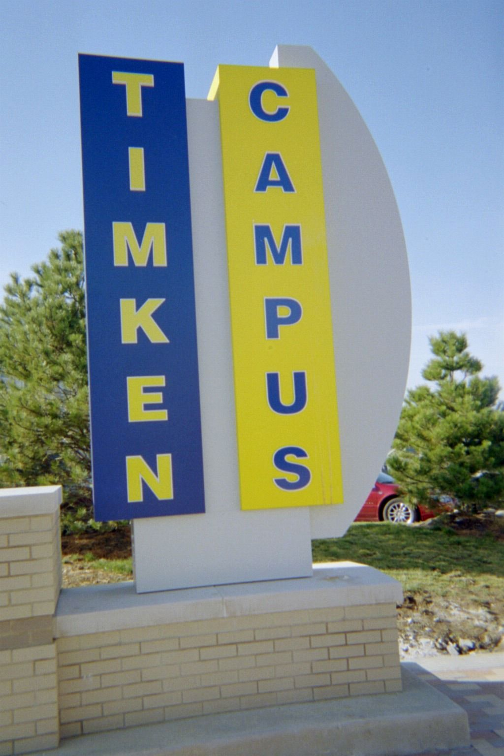 timken camous 2006 and 2007 (31)