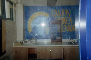 timken camous 2006 and 2007 (8)