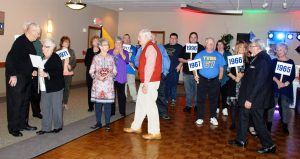 Timken Holiday Dance 11-24-17 (14)