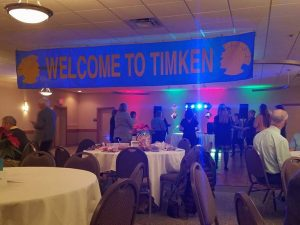 Timken Holiday Dance 11-24-17 (21)