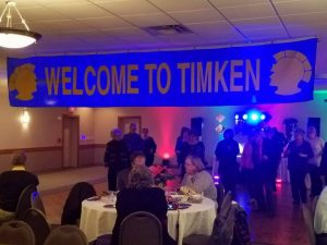 Timken Holiday Dance 11-24-17 (23)