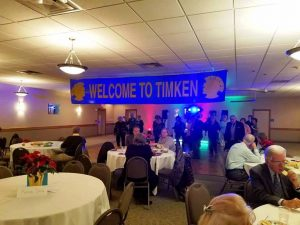 Timken Holiday Dance 11-24-17 (24)