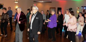 Timken Holiday Dance 11-24-17 (3)