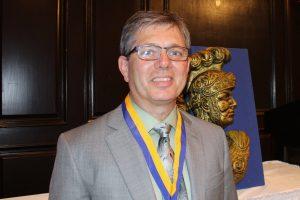 timken distinguished alumni 2018 101