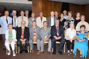 timken distinguished alumni 2018 111
