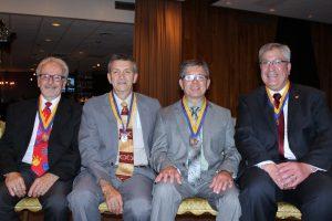 timken distinguished alumni 2018 115