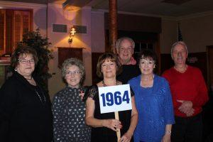 Alumni Holiday Dance 2018 363